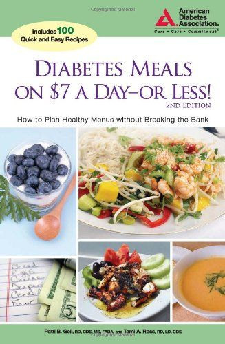 Diabetic Menu Recipes  17 Best images about Diabetic Meals Menus on Pinterest