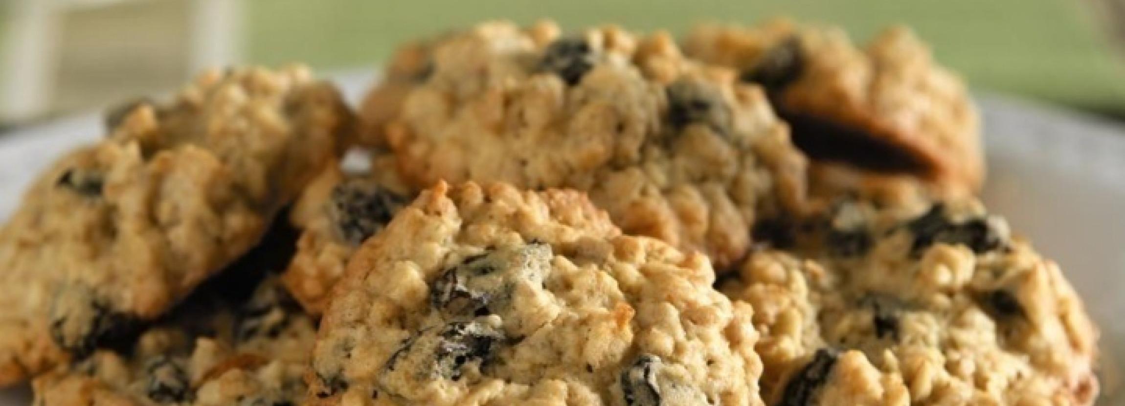 Diabetic Oatmeal Cookies With Splenda  diabetic oatmeal cookies with splenda