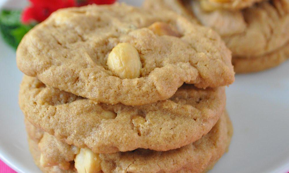 Diabetic Peanut Butter Cookie Recipes  Diabetic Friendly Peanut Butter Cookie Recipe