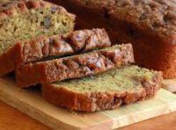 Diabetic Pumpkin Bread  Diabeticfriendly Pumpkin Bread Recipe