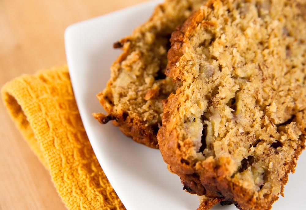 Diabetic Pumpkin Bread  Whole Wheat Pumpkin Bread Diabetes Self Management