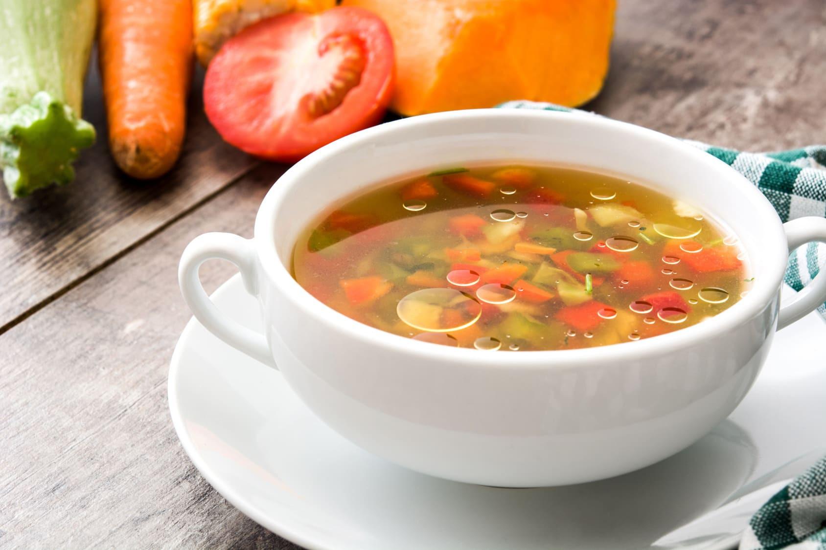 Diabetic Recipes Blog  9 Healthy and Delicious Vegan Recipes for Diabetes Vegan