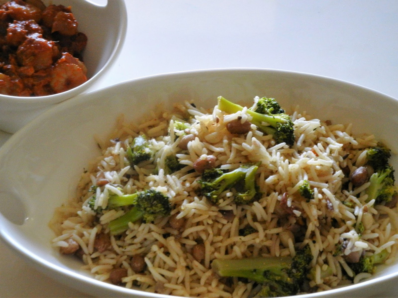 Diabetic Recipes Blog  Gita s Kitchen A blog for Indian diabetic recipes and