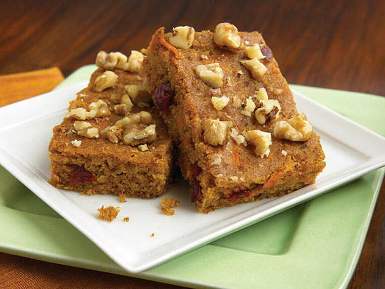 Diabetic Recipes Blog  Delicious Holiday Diabetic Recipes For Anyone Eating Healthy