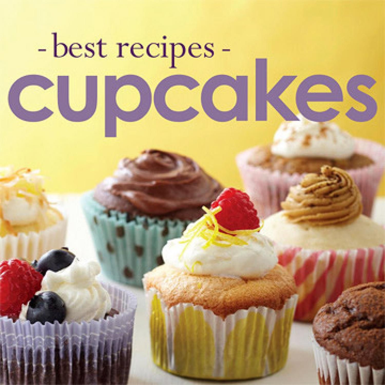 Diabetic Recipes Blog  Diabetic Cupcake Recipes With Splenda