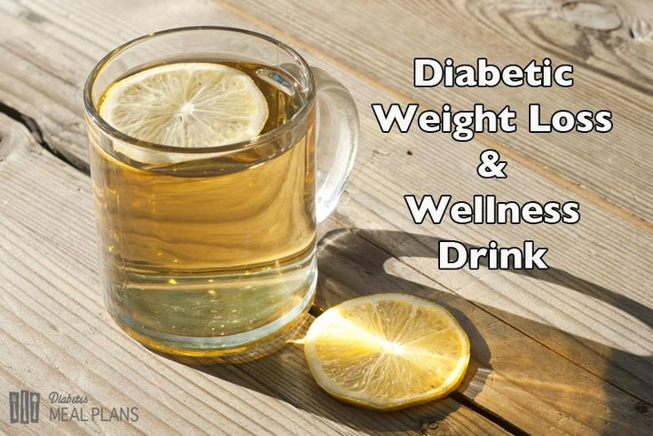 Diabetic Recipes For Weight Loss  360 best images about Health Info and Reme s on