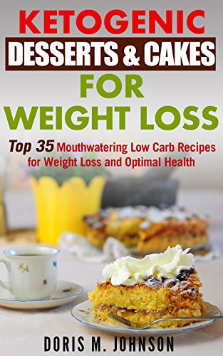 """Diabetic Recipes For Weight Loss  Cookbooks List The Best Selling """"Diabetic & Sugar Free"""