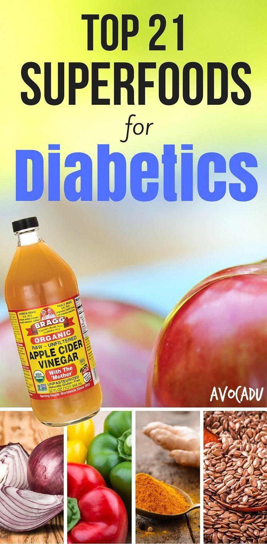 Diabetic Recipes For Weight Loss  Best 25 Diet plans for women ideas on Pinterest