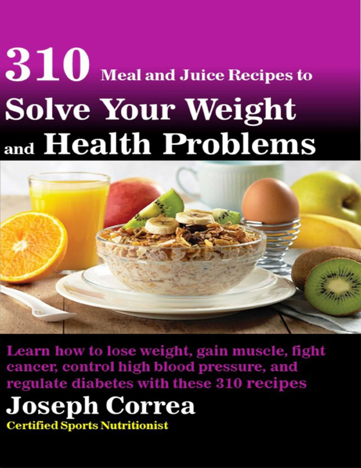 Diabetic Recipes For Weight Loss  Diabetic Juicing Recipes For Weight Loss