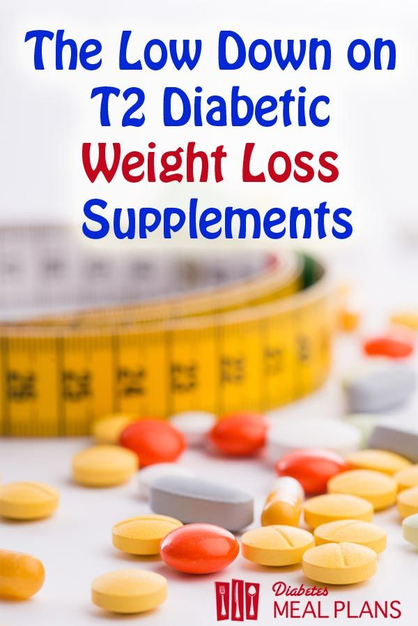 Diabetic Recipes For Weight Loss  1000 images about Diabetes Meal Plans Blog on Pinterest