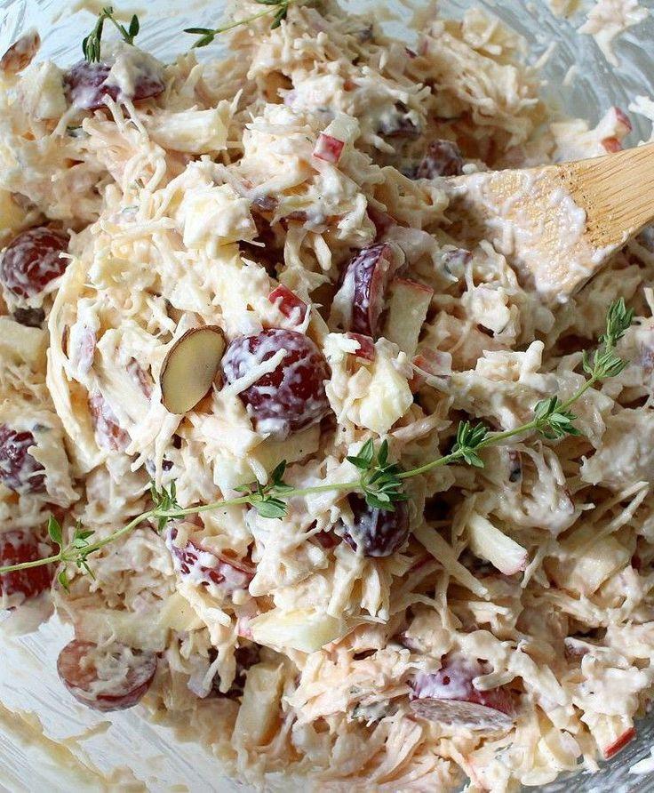 Diabetic Renal Diet Recipes  18 best Low Potassium Foods images on Pinterest