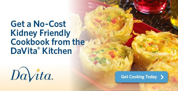 Diabetic Renal Diet Recipes  1000 images about DAVITA RECIPES on Pinterest