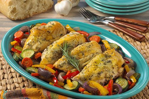Diabetic Renal Diet Recipes  118 best Renal t recipes images on Pinterest