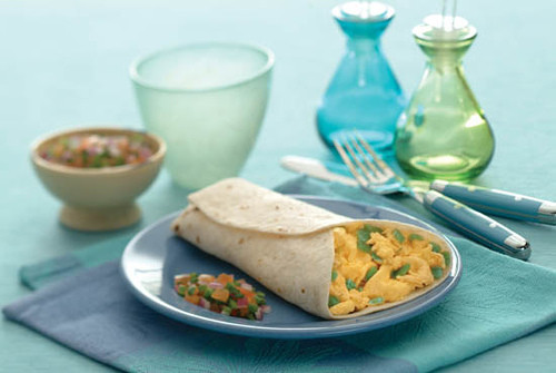 Diabetic Renal Diet Recipes  Breakfast & Brunch Kidney Friendly Recipes DaVita