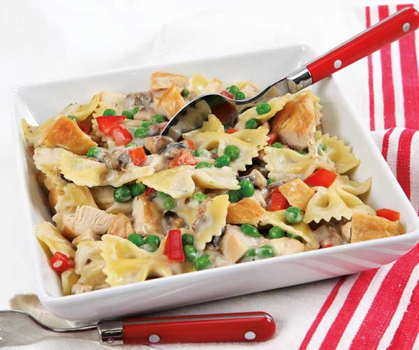 Diabetic Side Dish Recipes  Diabetes Care Club Diabetic Snacks and Side Dish Recipes