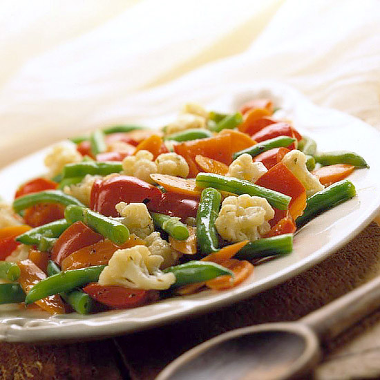 Diabetic Side Dish Recipes  Diabetic Side Dishes