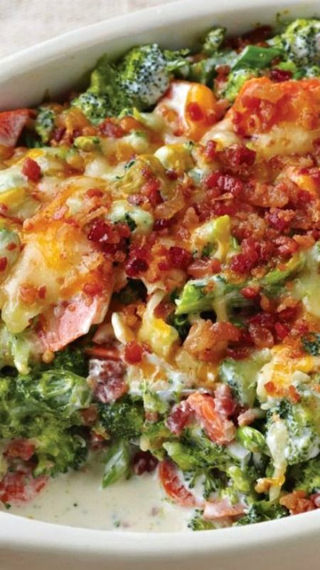 Diabetic Side Dish Recipes  1000 ideas about Low Carb Side Dishes on Pinterest