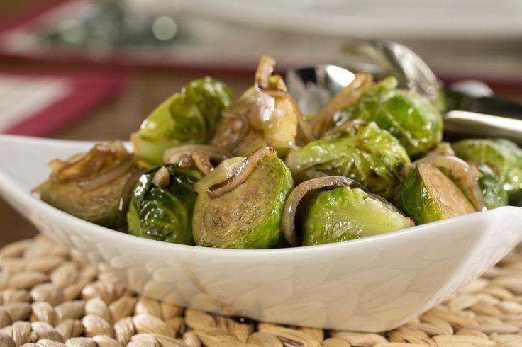 Diabetic Side Dish Recipes  Best 25 Diabetic side dishes ideas on Pinterest