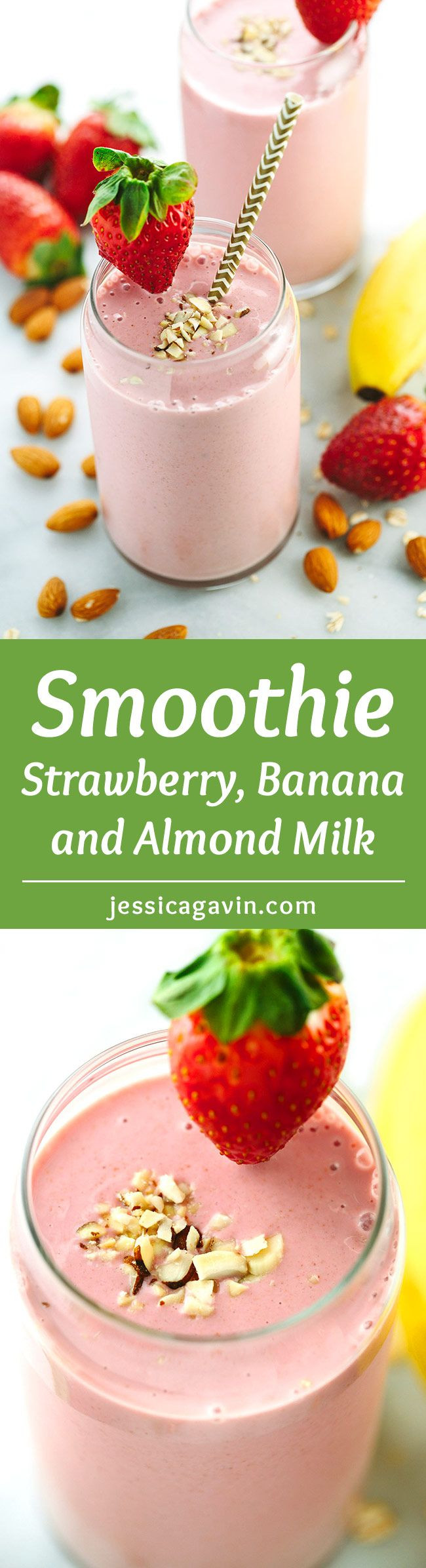 Diabetic Smoothies With Almond Milk  25 best ideas about Fruit and ve able smoothie on