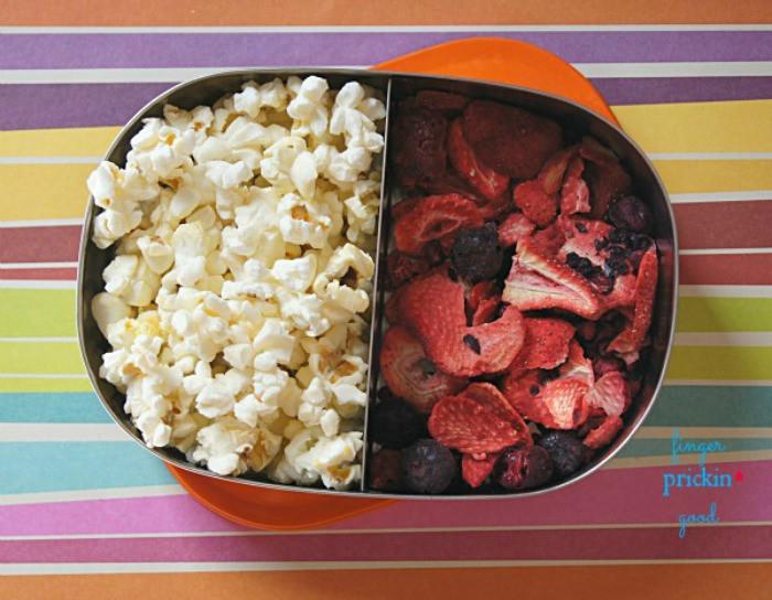 Diabetic Snack Recipes  17 Day Diet Food List Snacks Diabetics crazygala