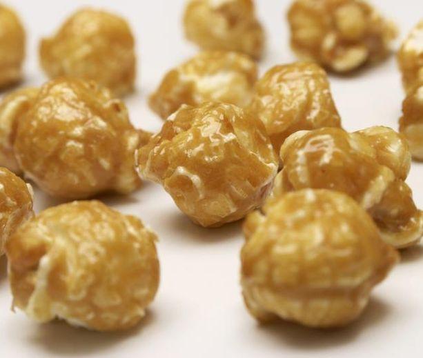 Diabetic Snack Recipes  Late Night Diabetic Snacks