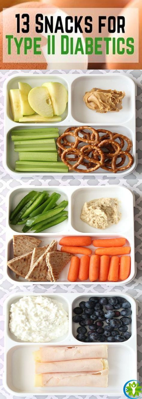 Diabetic Snack Recipes  1065 best Diadetic images on Pinterest