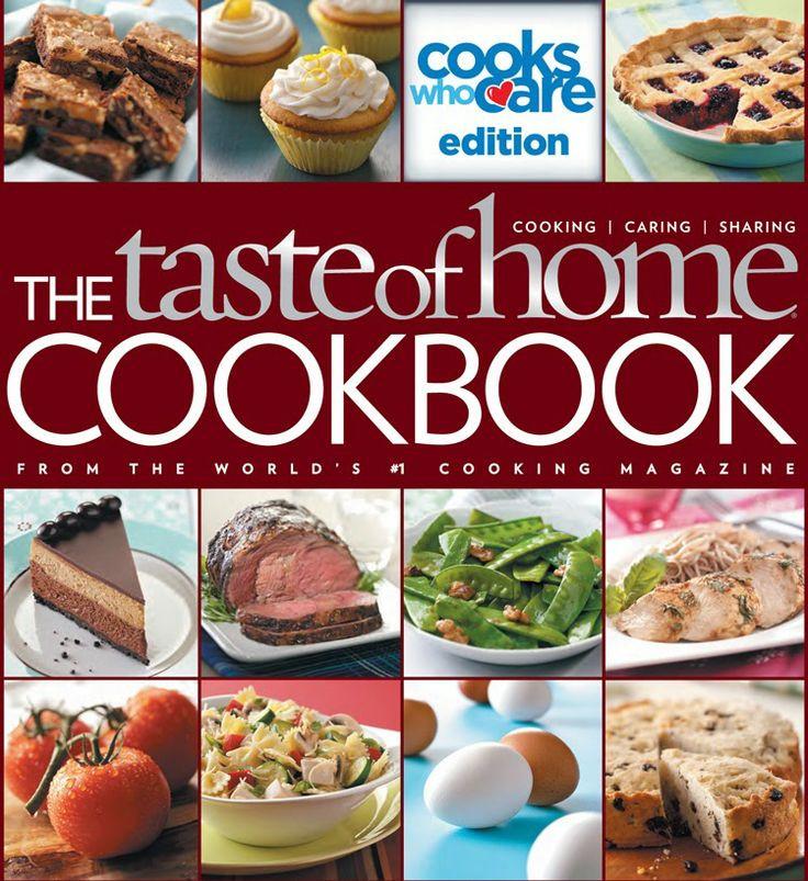 Diabetic Soul Food Recipes  34 best diabetic soul food recipes images on Pinterest
