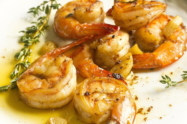 Diabetic Soul Food Recipes  Diabetic Soul Food Recipes