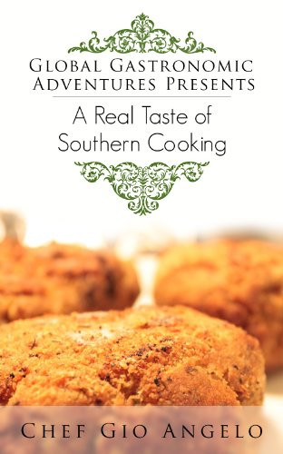 Diabetic Soul Food Recipes  Southern Cooking Cookbooks southern cooking recipes