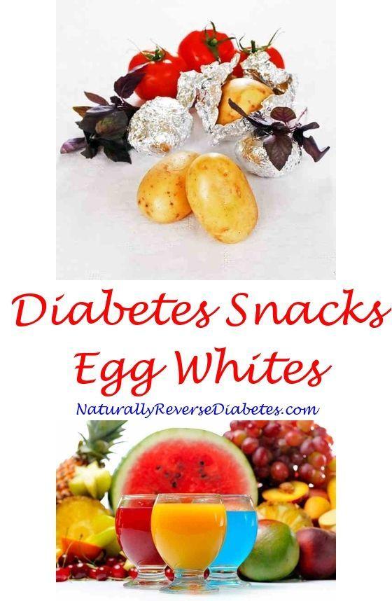Diabetic Soul Food Recipes  3837 best Diabetic Tips images on Pinterest