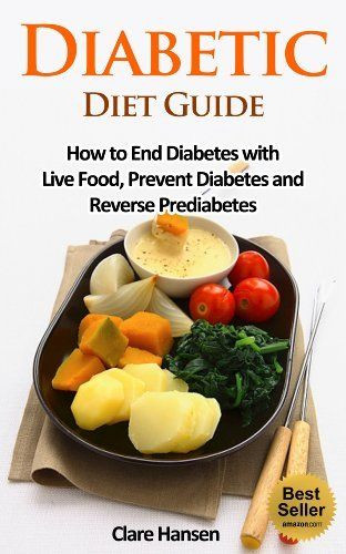 Diabetic Soul Food Recipes  17 Best ideas about Diabetic Diet Plans on Pinterest
