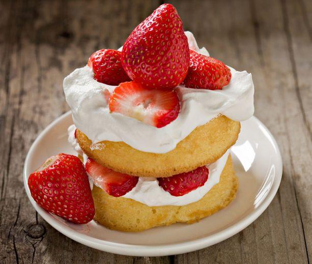 Diabetic Strawberry Desserts  30 Low carb Desserts Recipes Cookies ice pops cobbler