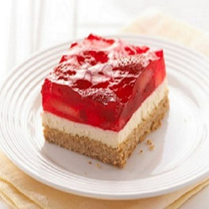 Diabetic Strawberry Desserts  9 best images about Desserts Jello on Pinterest