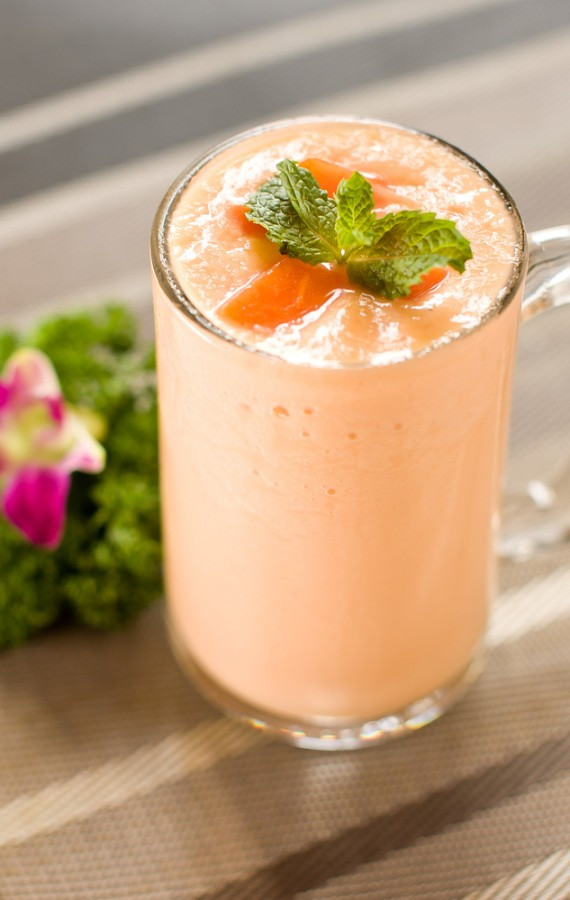 Diabetic Strawberry Smoothies  Nutribullet Diabetic Friendly Smoothie Recipes Archives