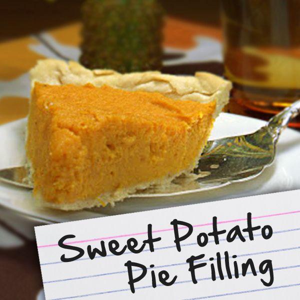 Diabetic Sweet Potato Recipes  111 best images about diabetic recipes & info on Pinterest