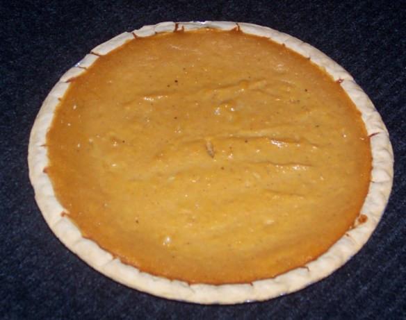 Diabetic Sweet Potato Recipes  Diabetic Sweet Potato Pie Recipe Food