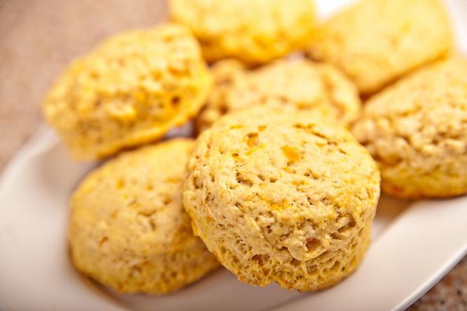Diabetic Sweet Potato Recipes  Diabetic Bread Recipe Sweet Potato Biscuits Recipes for