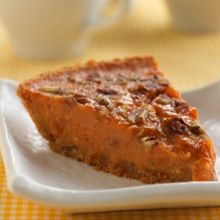 Diabetic Sweet Potato Recipes  141 best WWPPA images on Pinterest