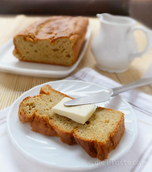 Diabetic Sweet Potato Recipes  diabetic sweet potato recipes