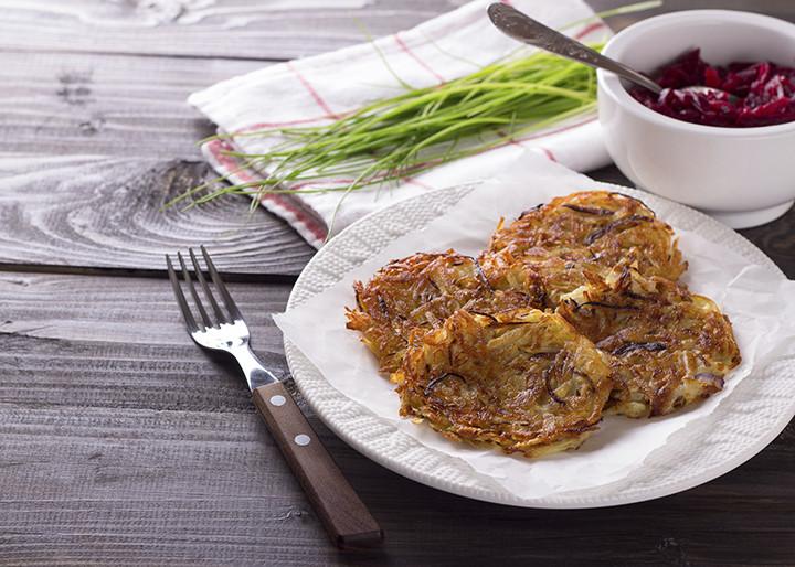 Diabetic Thanksgiving Side Dishes  Diabetic Thanksgiving Dish