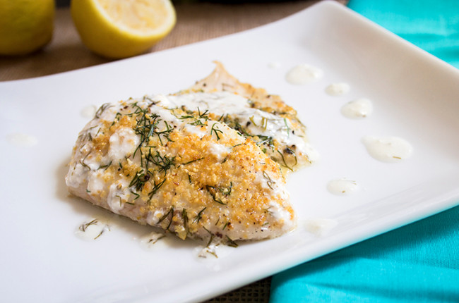 Diabetic Tilapia Recipes  15 Recipes for People with Diabetes Skinny Mom