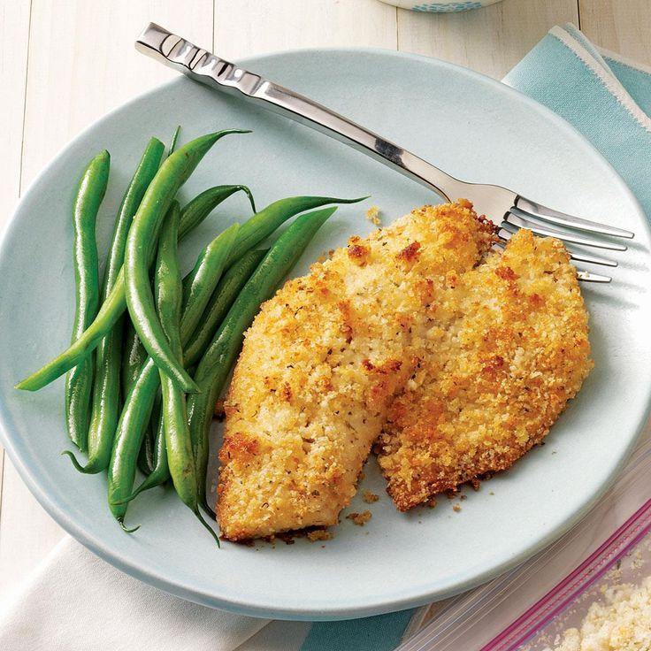 Diabetic Tilapia Recipes  Best 25 Baked tilapia recipes ideas on Pinterest