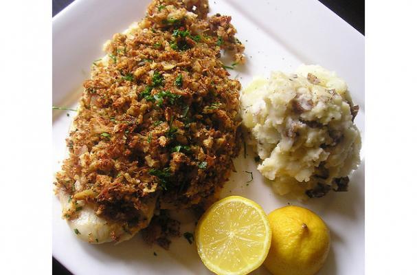 Diabetic Tilapia Recipes  Foodista
