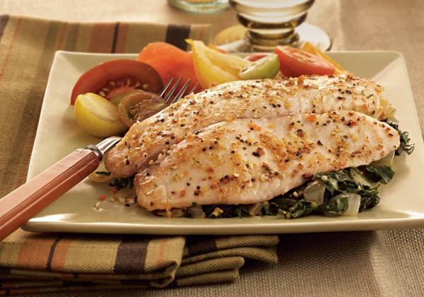 Diabetic Tilapia Recipes  46 best images about Low carb tilapia recipes on Pinterest