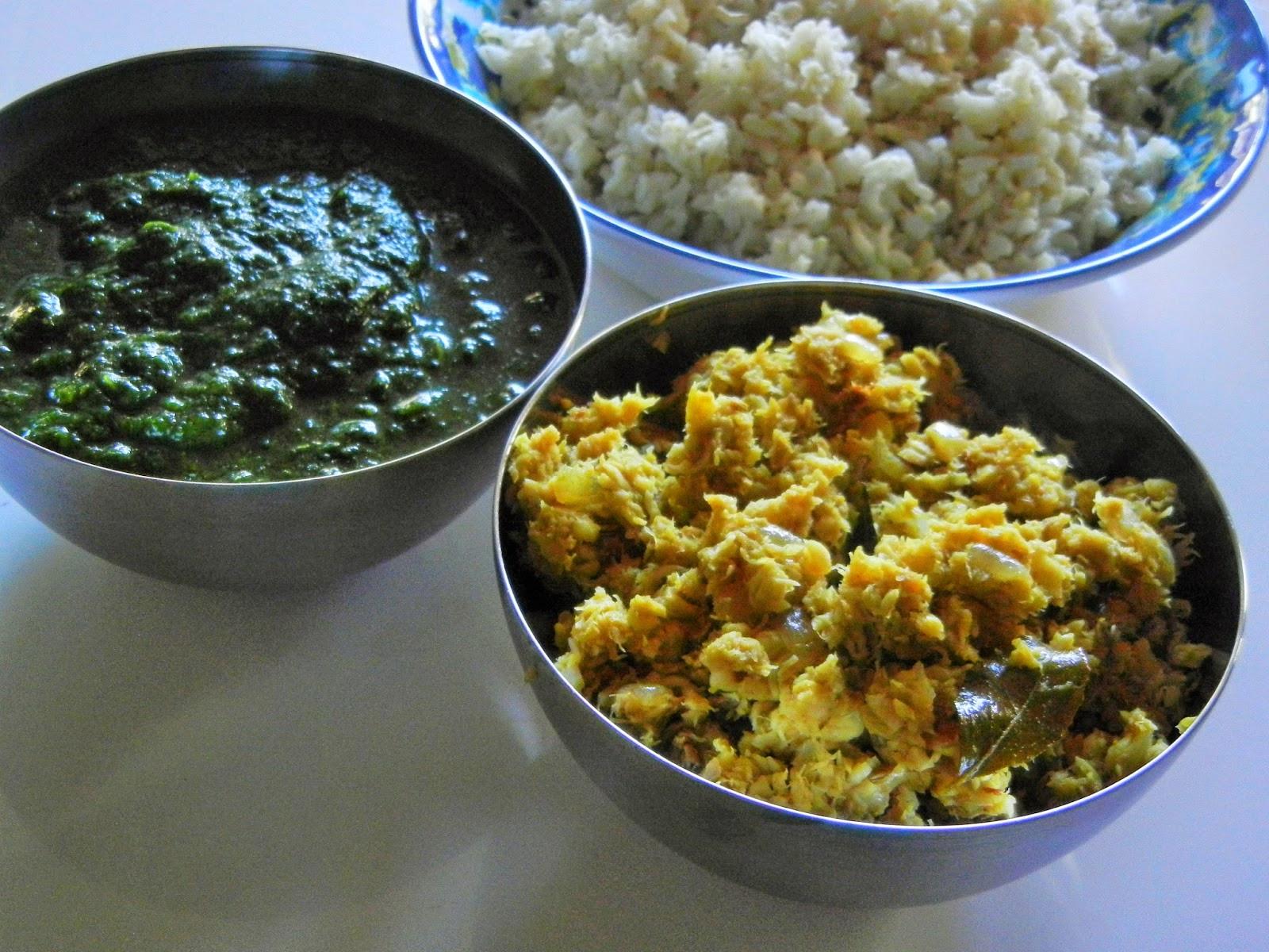 Diabetic Tilapia Recipes  Gita s Kitchen A blog for Indian diabetic recipes and