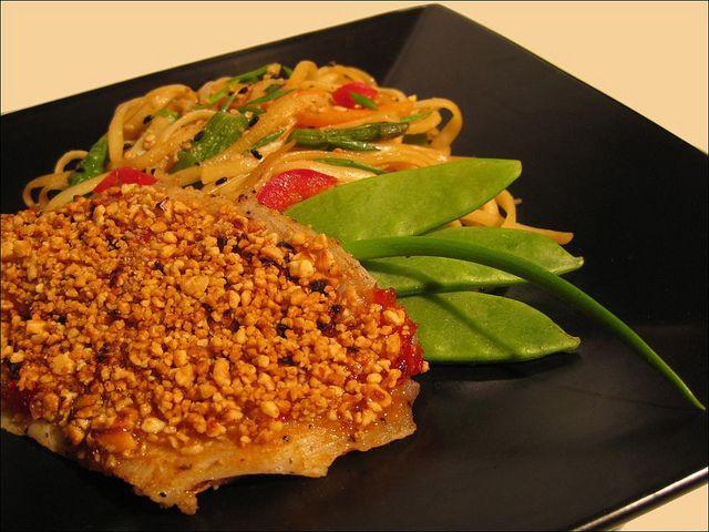 Diabetic Tilapia Recipes  126 best Original Seafood Recipes by Doug DuCap images on