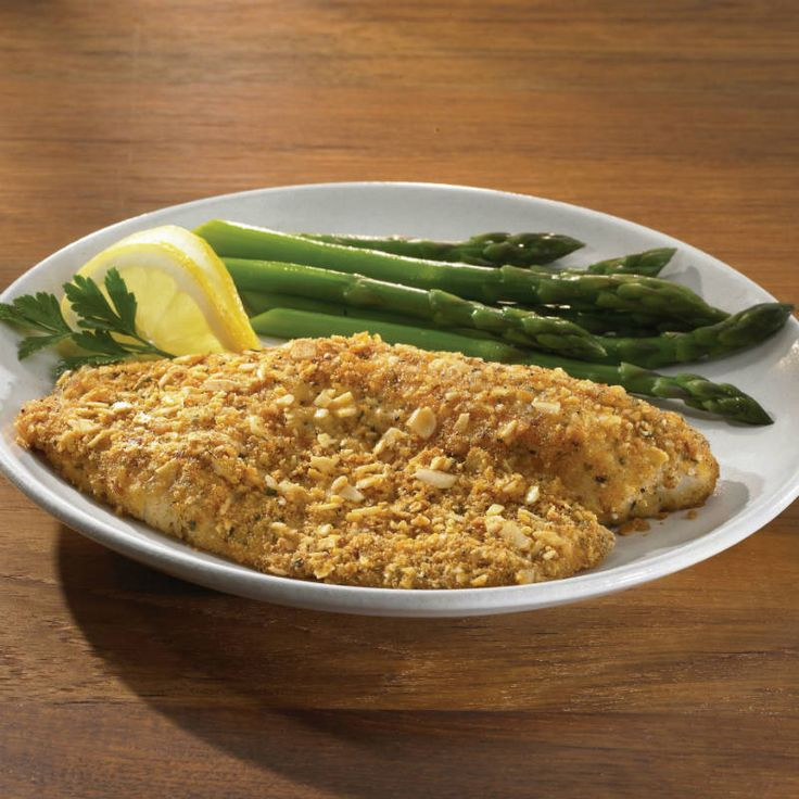 Diabetic Tilapia Recipes  33 best Diabetic Seafood Recipes images on Pinterest