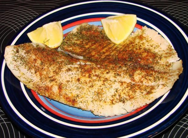 Diabetic Tilapia Recipes  7 best Time to eat healthy images on Pinterest
