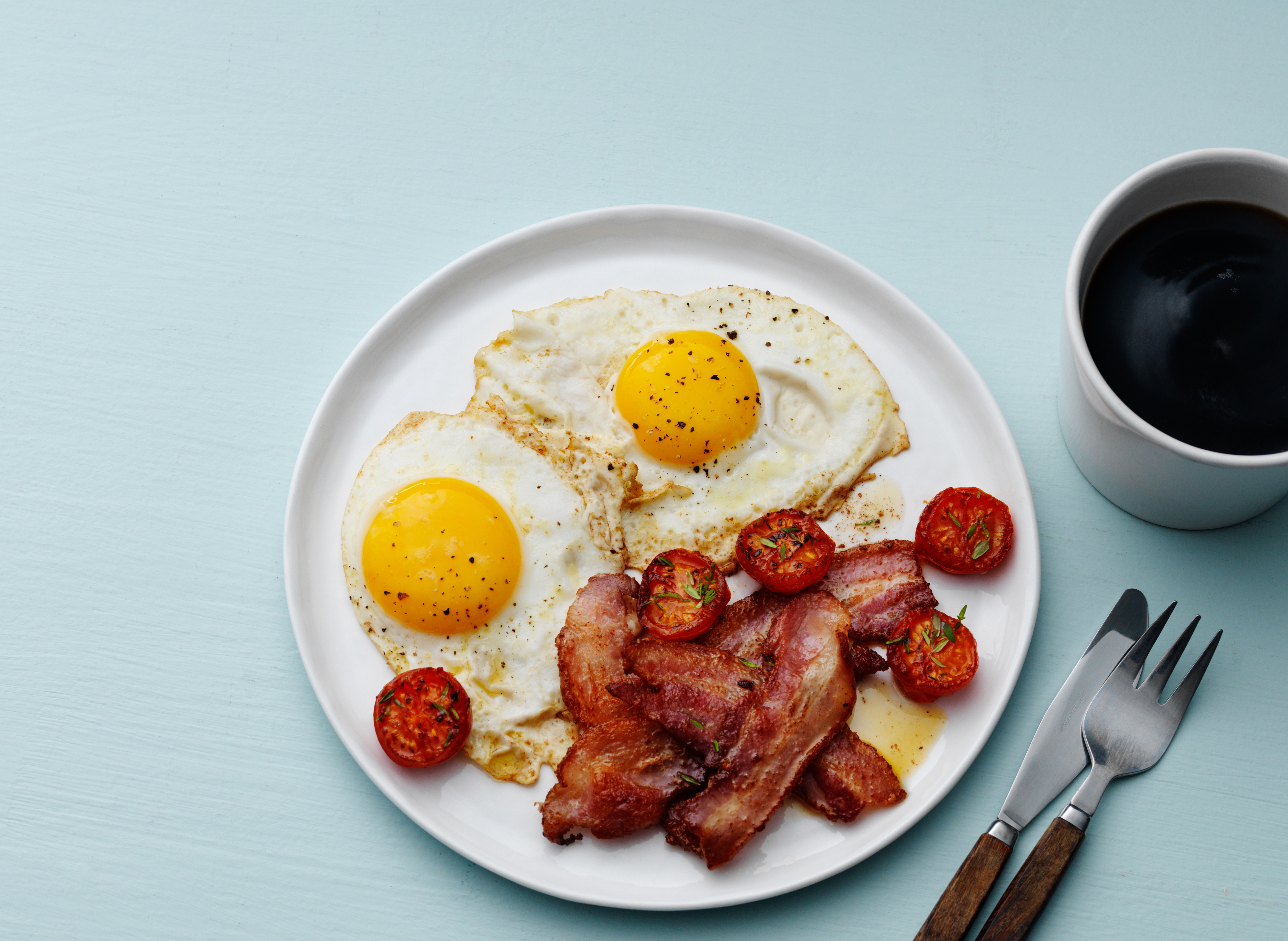Diet Doctor Low Carb Recipes  Top 18 Low Carb Bacon Recipes Diet Doctor