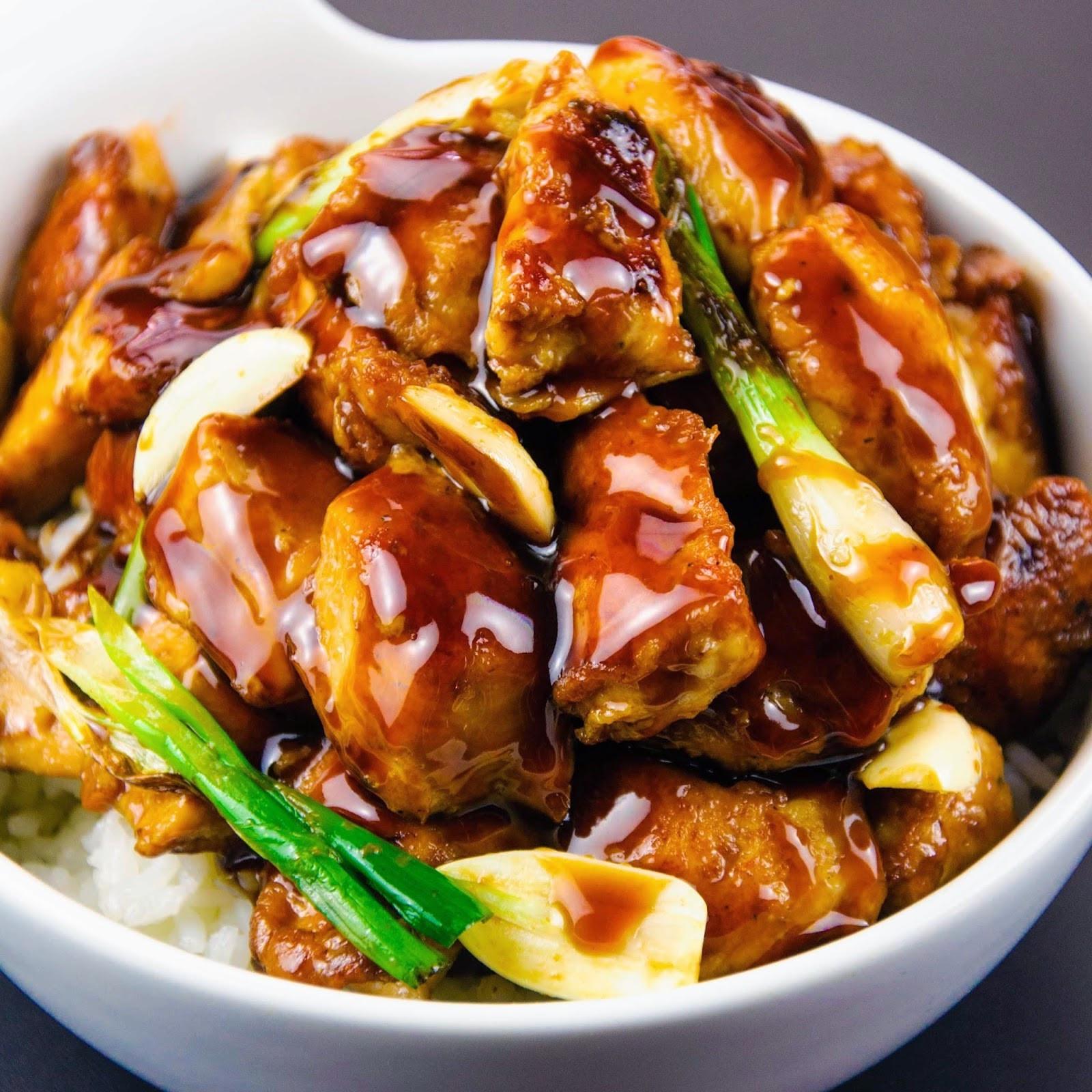 Dinner Recipes For Diabetic  Diabetic Recipes for Dinner – Diabetic Dinner Recipes